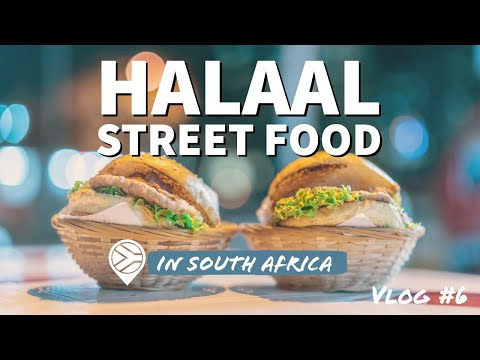 halaal-street-food-in-south-africa-|-vlog
