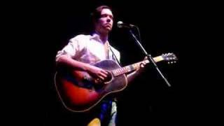 Rufus Wainwright - Live in DC - Peach Trees intro