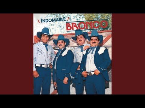 Grupo Bronco Topic