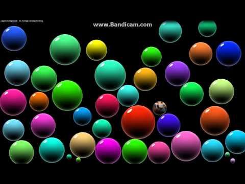 Digital underground  the humpty dance  uk disco remix