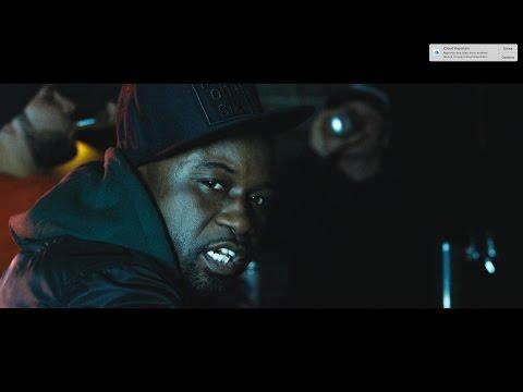 "REEL WOLF Presents ""THE UNDERWORLD 2"" w/ Sean Price, Kool G Rap, Necro, Havoc, Chino XL & more"