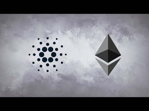 Cardano Incentive Mechanism; Ethereum Block Times Reduced; New Casino on Funfair Blockchain