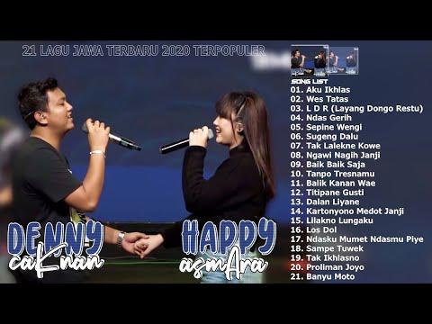 happy-asmara-&-denny-caknan-[full-album]---lagu-jawa-terbaru-2020-terpopuler-saat-ini