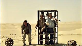 Смотреть клип Крематорий - Весёлый Ансамбль