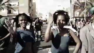 Nilton Pinto ft Elida Paris -  Perfil Verde e Brónc