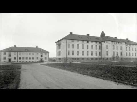 Sveriges Radio P3 dokumentar den 5 december 2010 om Vipeholmsexperimenten