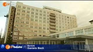 Babys in Saarländer Klinik vertauscht