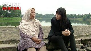 Download Video Kejadian Mistis yang Dialami Seorang Ibu Usai Mati Suri - Cumi Misteri 09 Mei 2018 MP3 3GP MP4