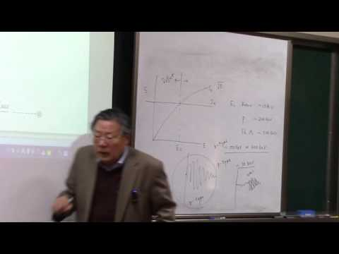 Integrated circuit lecture 10 April 6 2016