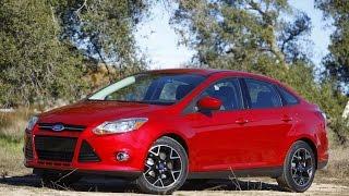 Форд фокус 3 седан установка фаркопа Bosal(заказать фаркопы,прицепы,смарт конекты,багажные боксы,багажники,велокрепления вы можете пройдя по этой..., 2016-06-07T18:14:59.000Z)