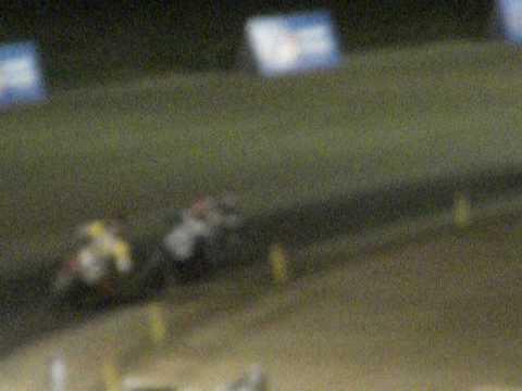 I-96 Speedway AMA July 10, 2010 022.AVI