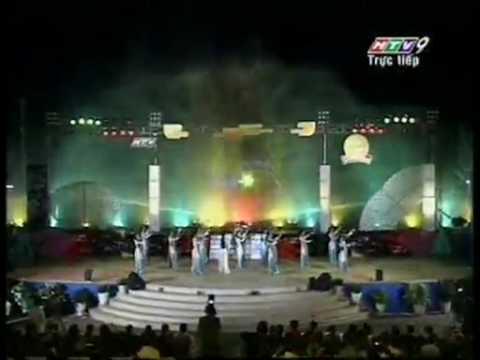 Vietnam TV Online Truyen hinh Viet nam truc tuyen Vietnam Live TV 2