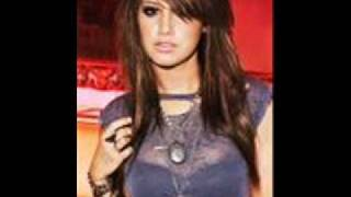 Ashley Tisdale- It's All Right, It's Ok