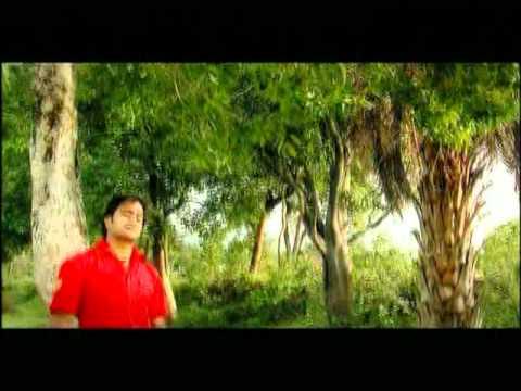 Dil Tere Vich Vasda [Full Song] Dil De...