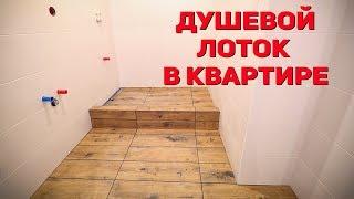 Ремонт однокомнатной квартиры в ЖК Новогиреевский, г. Балашиха