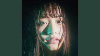 珠鈴 - 私