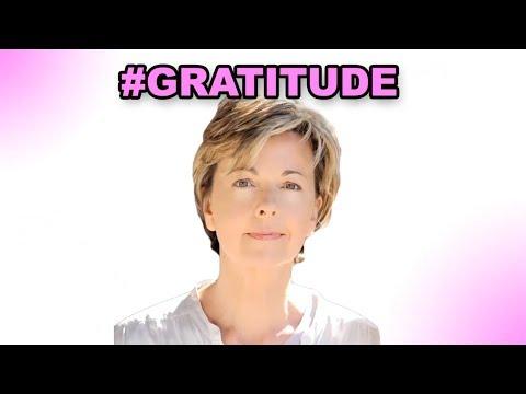 Ingeborg - Gratitude (DJ YOLOTANKER EXTRA DANKBARE REMIX)(REUPLOAD)