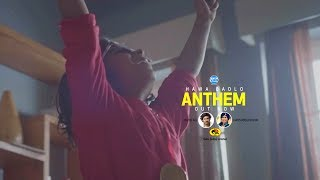 vuclip Hawa Badlo Anthem Video | Feat. Javed Ali & Harshdeep Kaur