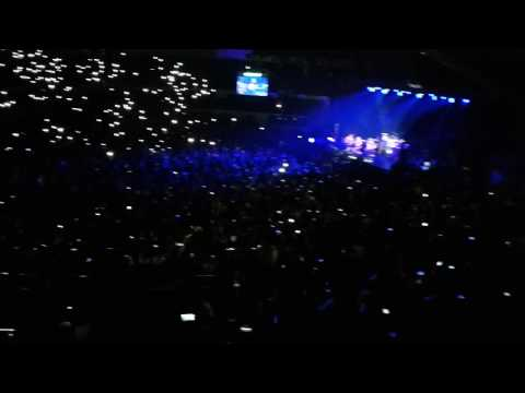 Isn't it (Same same-Bob&Clint) The Moffatts Live in Manila - The Farewell Tour 2017