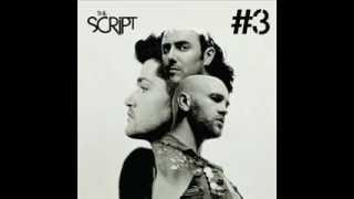 The Script - Good Ol´Days (Official Audio) download link and lyrics :)