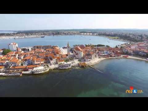 Croatia   Full of Life   Croatian National Tourist Board