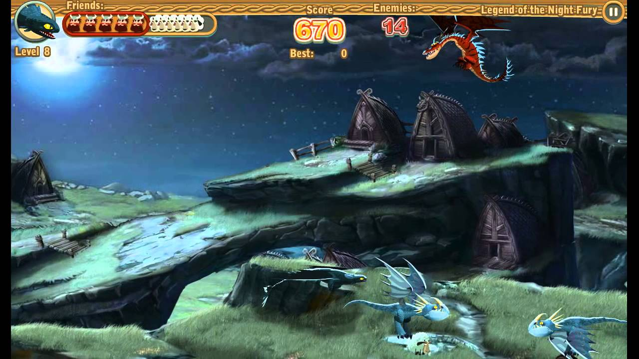 how to train your dragon legends watch online