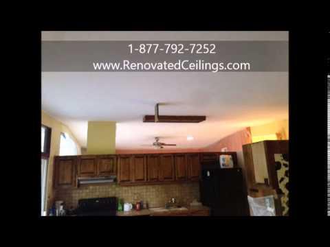popcorn-ceiling-removal-millville,-nj-popcorn-removal-millville