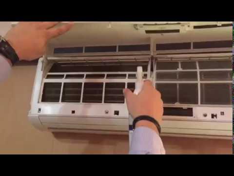 klima temizleyicisi ile ilgili görsel sonucu