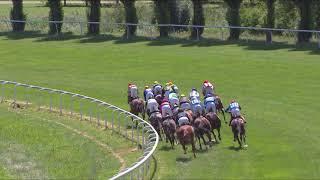 Vidéo de la course PMU PRIX DE CHANTILLY