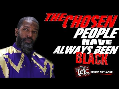 IUIC | NDEFCAM Radio | Cameroon, Africa | THE CHOSEN PEOPLE