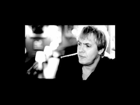 Duran Duran - Nick Rhodes on Bowie Tribute