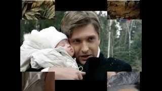 Дмитрий Пчела на сцене.....(продолжение)