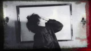 The Cure - Lovesong (Extended Mix)