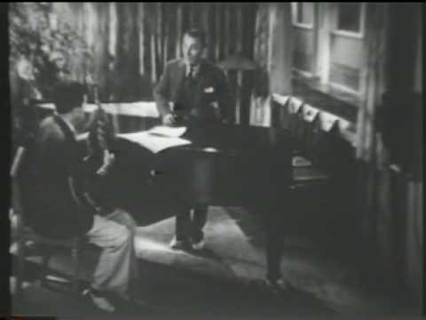 Bing Crosby and Eddie Lang  Dinah and Please 1932