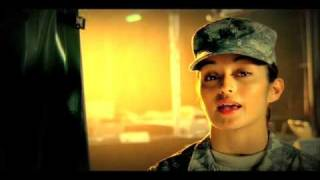 US Army: What its like to serve on active duty - Army Strong [PROMO]