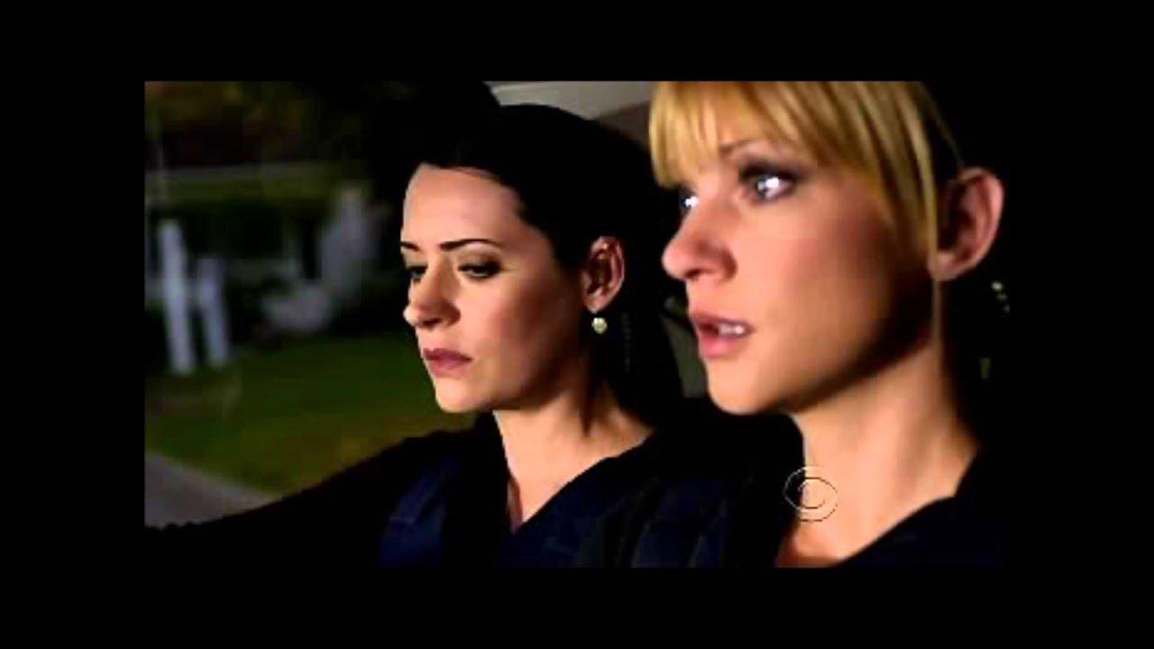 Emily Prentiss&Jenifer Jareau [criminal minds] - YouTube