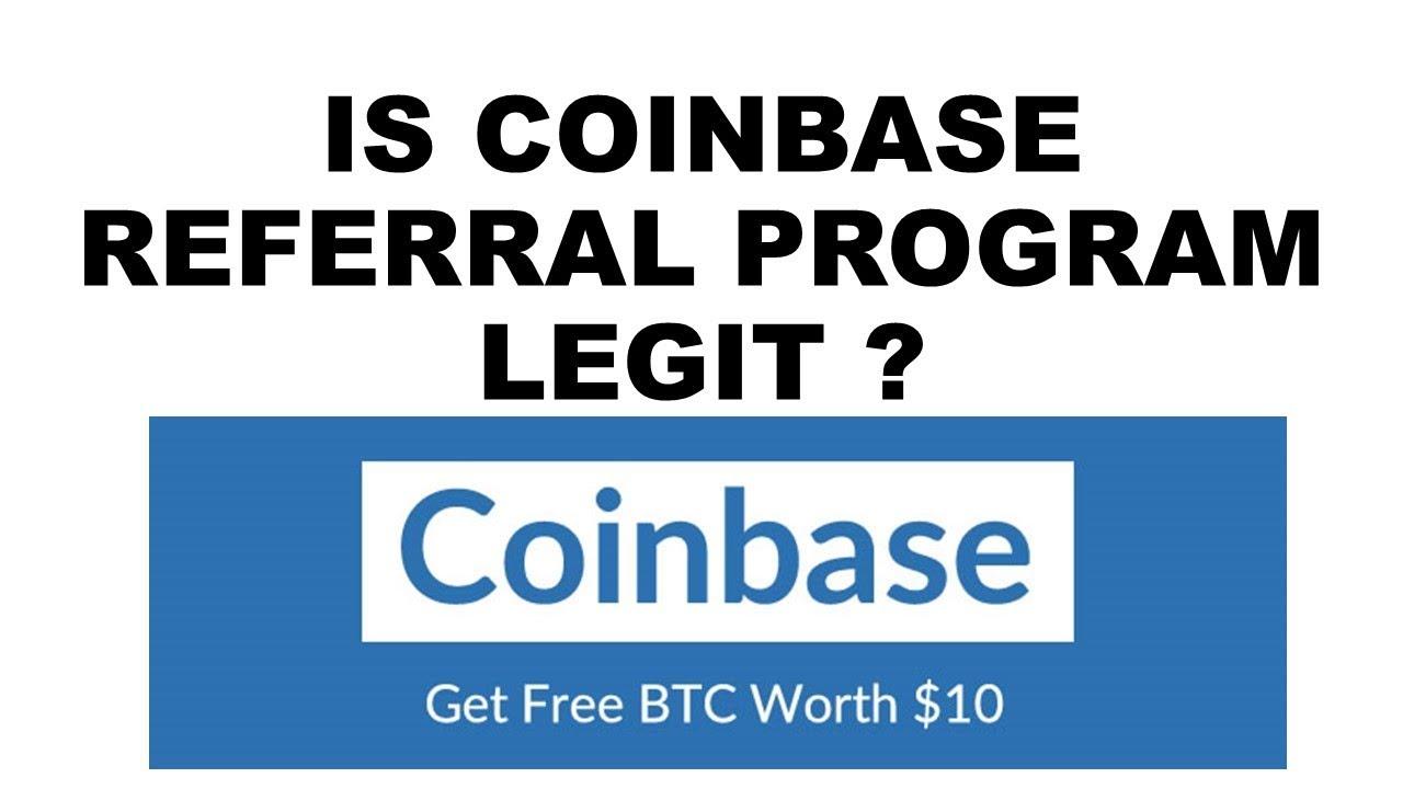 Coinbase Referral Credit Bitfinex XrpMarina Service