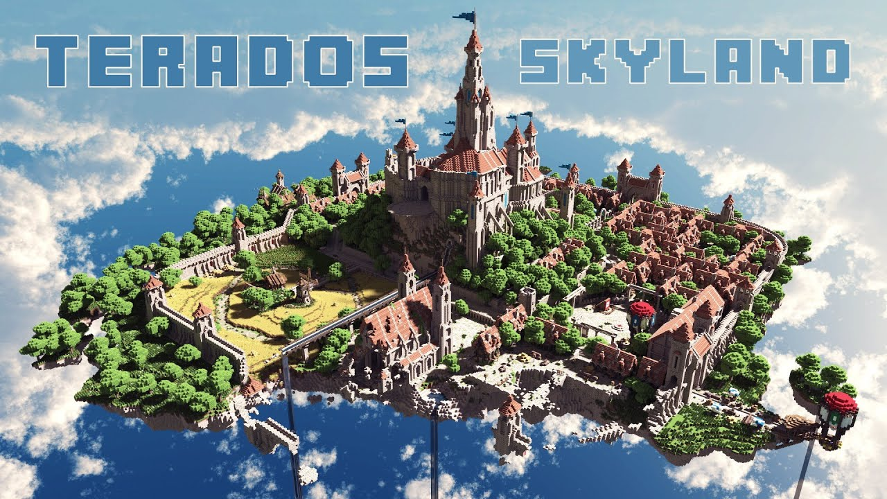 city maps for minecraft pe with Watch on 6495 moreover Top 10 Minecraft Mega Builds furthermore 59547 Cities Under Rome 3 further Modern City Building 3023482 additionally Castle Adventure Map.