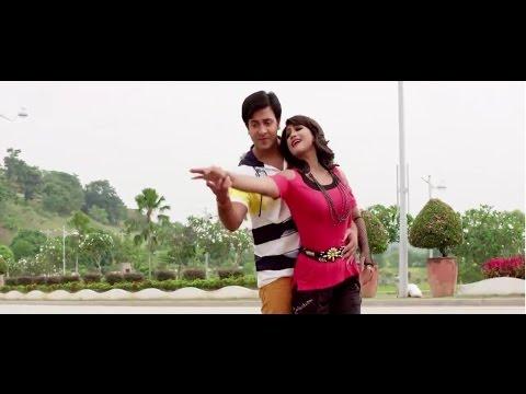bangladeshi-new-latest-hd-hot-&-romantic-movie-song-of-i-love-you-jan