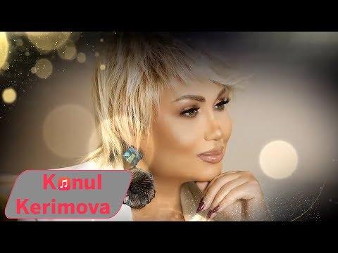 Konul Kerimova - Qayit 2019 (Yeni Mahni)