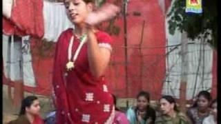 chiraiya bundelkhand song