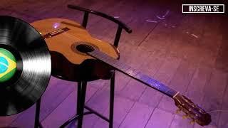 Baixar Sertanejo para barzinho (Só modão) acústico voz e violão - Cd completo Valter Nunes