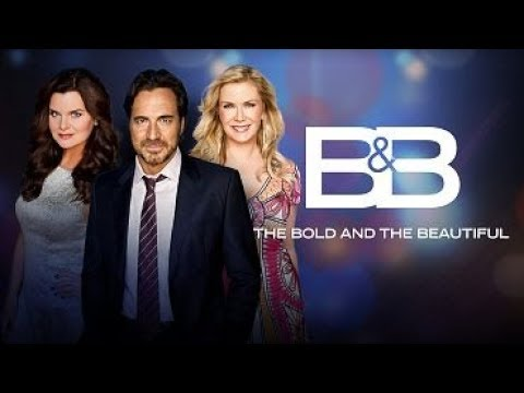 The Bold and the Beautiful November 6 2017 | B & B 11/6/2017