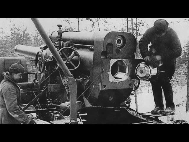 Марш артиллерии – Песни военных лет – Лучшие фото