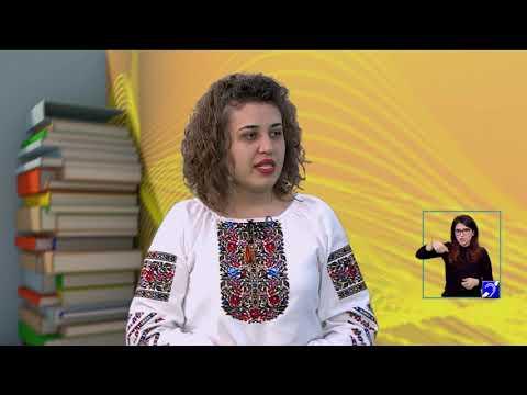 TeleŞcoala: Limba şi literatura română clasa a VIII-a – Construcţii incidente (@TVR2)