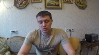 видео Методика КТД (коллективно-творческое дело)