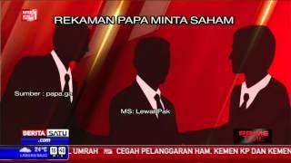Download Video Terungkap, Riza Chalid Rugi Besar Biayai Hatta Dalam Pilpres MP3 3GP MP4
