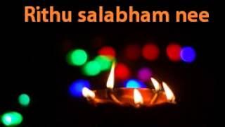 Rithu Shalabam Nee
