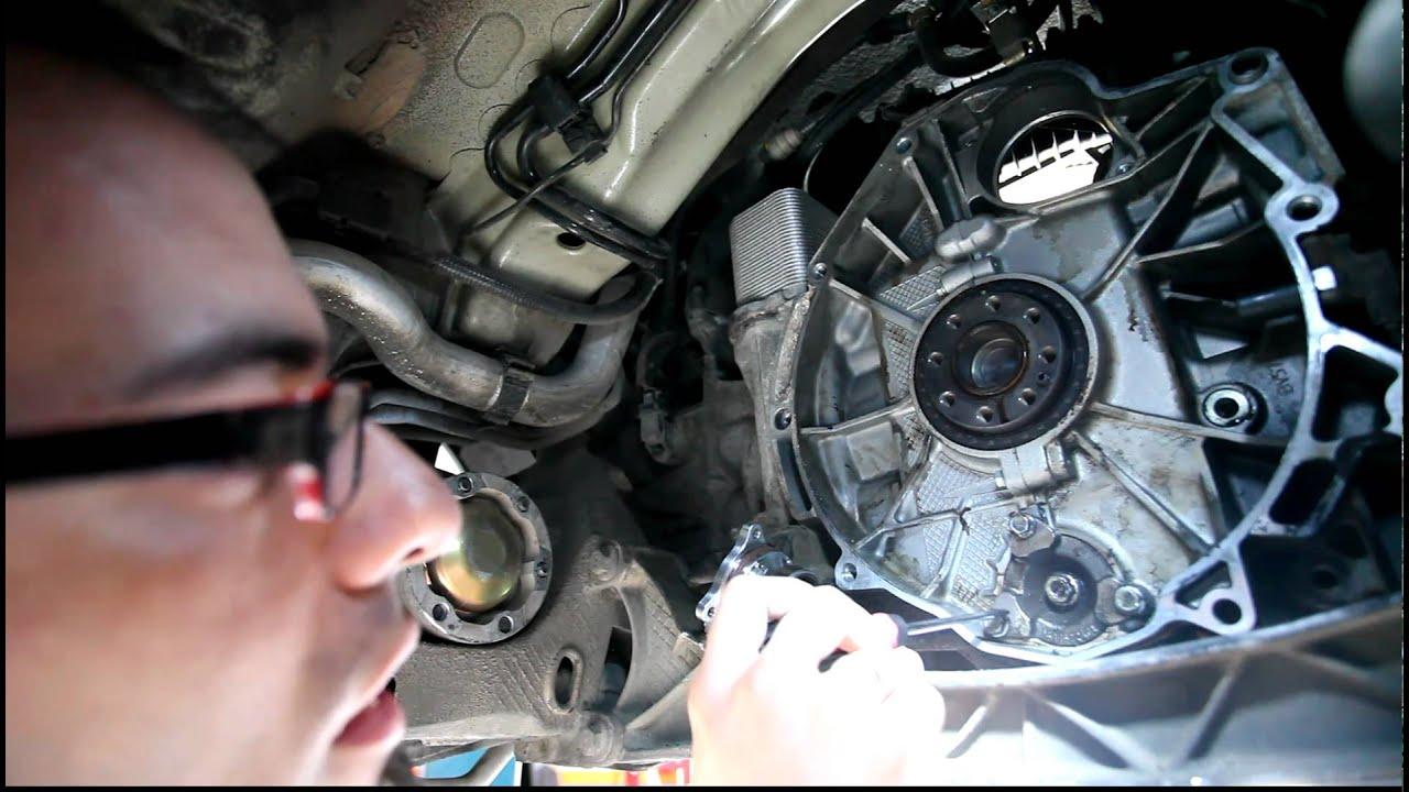 Situaci 243 N De Rms E Ims En Porsche M96 Insaro Youtube