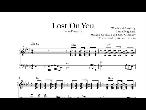 lp lost on you mp3 song free download